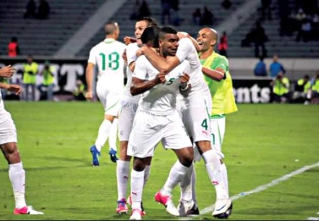 CAN 2013 – Algérie – Libye, les clés du match