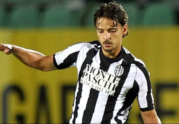 """Felipe non ha ancora digerito il rigore subito contro il Milan ma prova a guardare avanti: """"Testa al Torino, dobbiamo fare punti"""""""