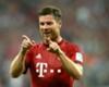 Xabi Alonso: Claro que echo de menos el Real Madrid