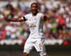Williams expects new top-four club