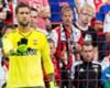 OFFICIAL: Everton seal Stekelenburg deal