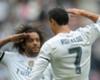 Dianggap Abaikan Ulang Tahun Cristiano Ronaldo, Marcelo Semprot Fans Real Madrid