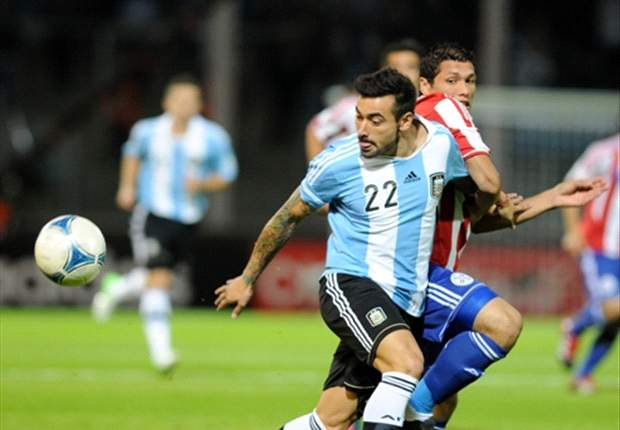 Peru - Argentina Preview: Sabella's charges look to consolidate top spot against the Inca