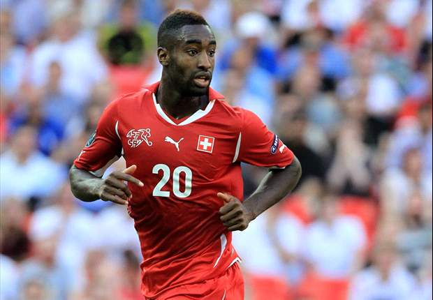 Djourou: Switzerland made it easy for France