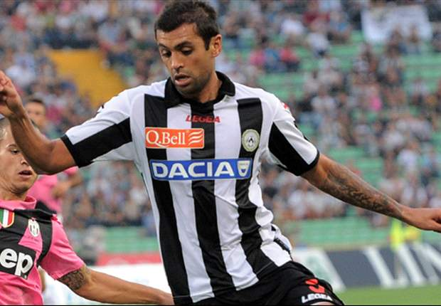 La Juventus ha già dato il via alle operazioni per il calciomercato 2013: l'asse con l'Udinese torna caldo, piace Danilo