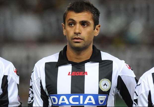 Lucio saluta la Juventus, mutano le strategie del calciomercato bianconero: Danilo e Bocchetti nomi caldi in difesa