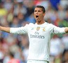 Levante geen partij voor Real Madrid