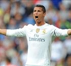 Spelersrapport: Real Madrid - Levante