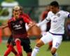 Darwin Cerén y el Orlando City no pasan del empate ante Houston Dynamo