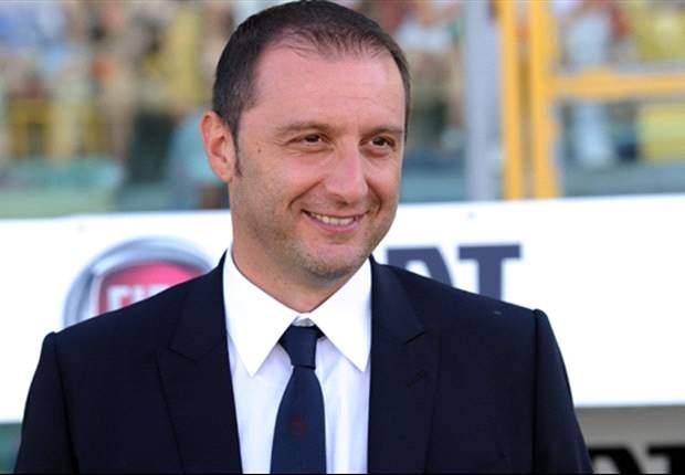 Mangia chiama 22 Azzurrini per l'ultimo impegno dell'anno: ci sono Marrone, Perin e Florenzi, torna Paloschi