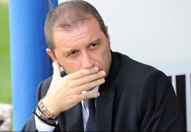"""Italia Under 21 sconfitta, Mangia vede il bicchiere mezzo pieno: """"Abbiamo spaventato la Spagna"""""""