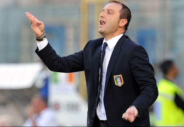 """L'urna di Nyon ha riservato all'Italia U21 la Svezia, Mangia non si scompone nemmeno un po': """"Non avevo preferenze"""""""