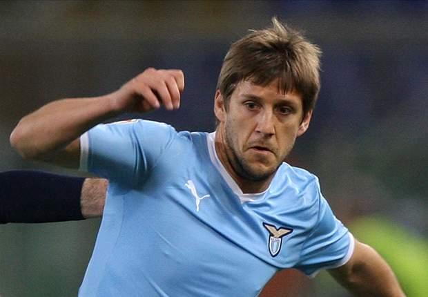 La Lazio sta per salutare Alfaro, verso il prestito all'Al Wasl: giovedì si chiude?