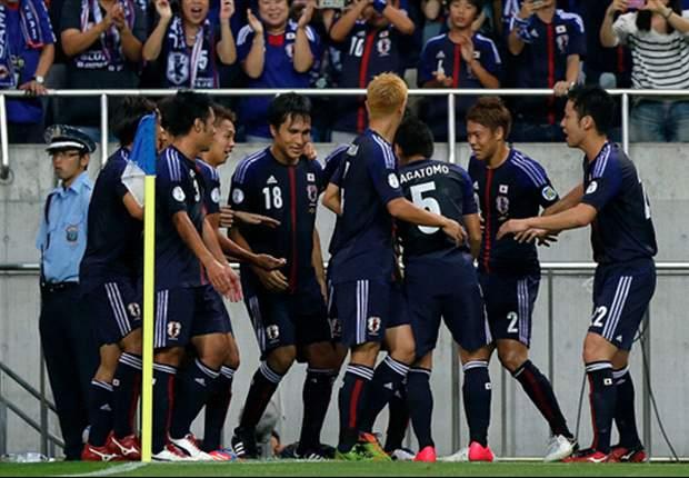 Korban Rasis, Pemain Jepang Tinggalkan Klub Slovakia