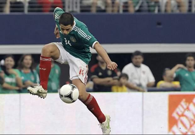 Resumen Eliminatoria Concacaf: México se convirtió en el primer clasificado; Estados Unidos reaccionó