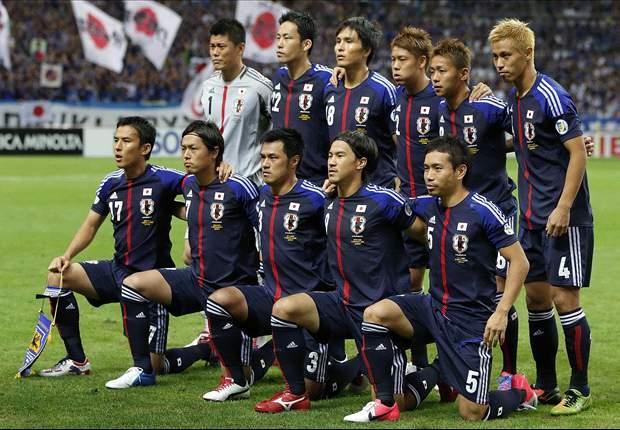 Fußball Fernost: Japans Profifußball im Überblick