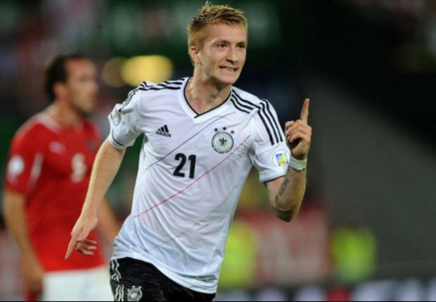Republic of Ireland - Germany Betting Preview: Classy Germans can be trusted to deliver in Dublin