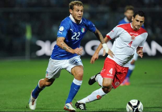 Editoriale - Italia imbarazzante contro Bulgaria e Malta: ma qual è il problema della Nazionale azzurra?