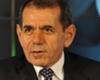 Dursun Özbek: ''Hamza Hoca'yı dinledim hata ettim''