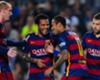 Alves: Runner-Up Ballon D'Or Milik Neymar