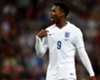 I can start for England at Euro 2016 - Sturridge