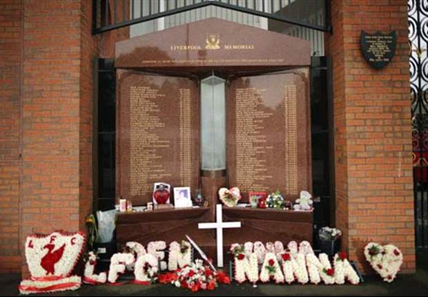 Police officers face investigation & possible charges over Hillsborough disaster