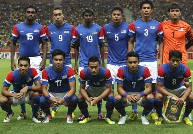 Malaysia will retain the AFF Suzuki Cup, says Blackburn's director of football