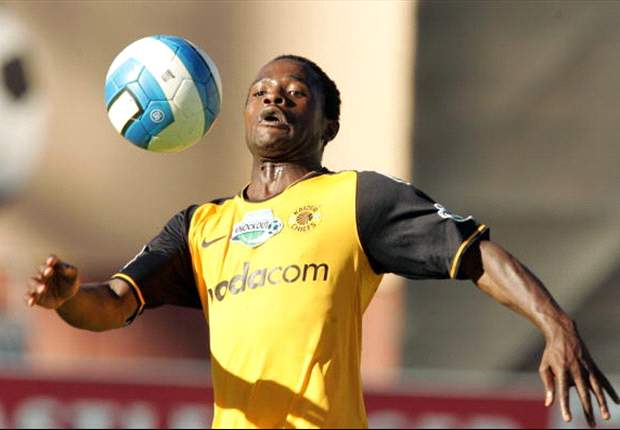 Nengomasha Call-up Sparks Investigation