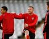 Wayne Rooney Ogah Salahkan Memphis Depay