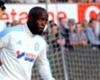 """Diarra: """"Er is een grote kans dat ik vertrek bij Marseille"""""""
