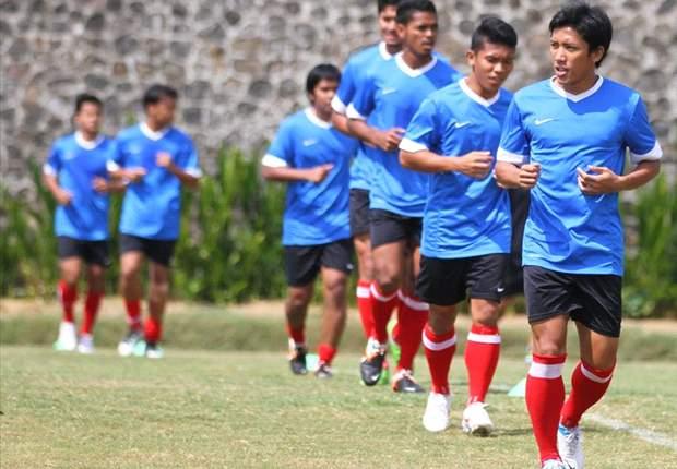 KPSI Tolak Lepas Pemain ISL Ke Timnas Indonesia