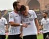 Milan va por el Mudo Vázquez