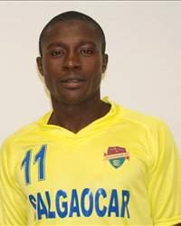 Jagaba Amaba