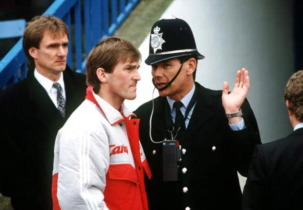 Dalglish hails Hillsborough 'victories'
