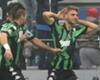 Spurs contro Juve: 35 mln per Berardi