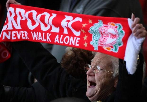 Betting round-up: Reds to channel emotion
