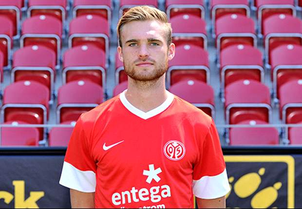 Heldt: Schalke interested in Kirchhoff