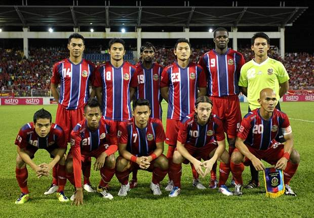 ATM - Pahang Preview: Expect a goal feast in Seremban