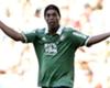 Ronaldinho, Chapecoense için futbola dönebilir