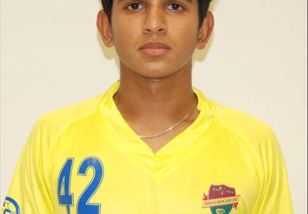 Dsouza set to join Mumbai Tigers