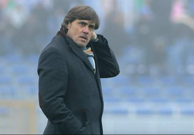 """A Brescia arriva il Padova, Calori sa bene come presentare il match: """"Sfida tra squadre che devono crescere"""""""