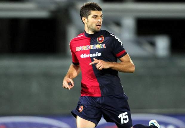 """Rossettini mette in guardia il Cagliari: """"Inter ferita, vietato abbassare la guardia"""""""
