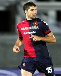 Luca Rossettini Player Profile