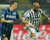 Clamoroso Inter: chiesto Zaza alla Juve!
