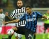Calciomercato Juventus, priorità alla difesa: piace Mustafi, idea Murillo