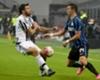 Barzagli: Juventus Dapat Pelajaran