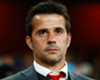 We have advantage against Arsenal, says Silva