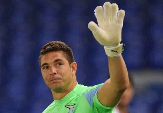 FC Internazionale Percepat Kedatangan Juan Carrizo