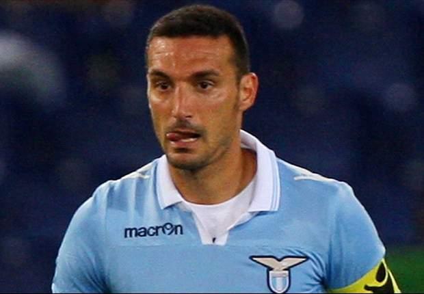 Arriva un nuovo rinforzo per la fascia destra in casa Atalanta, ora è ufficiale: Scaloni acquistato dalla Lazio a titolo definitivo