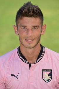 Milan Milanovic